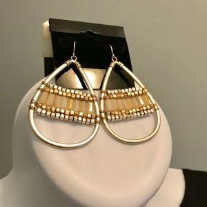 Cleo Earrings Premier Designs Jewelry